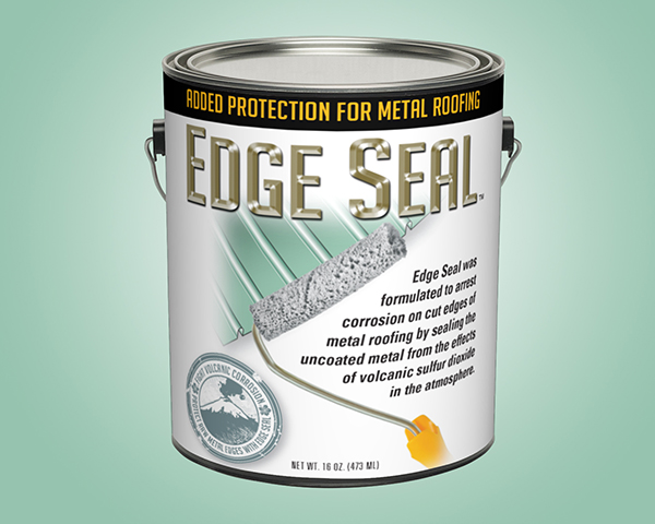 EdgeSeal-Can